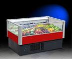 09PL 水果保鲜柜