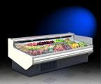 09XG 水果冷藏柜