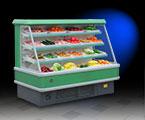 11FG 水果保鲜柜