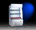 RTS-360L 冷藏柜