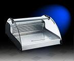 RTW-118L 卧式冷藏柜