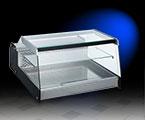 RTW-128L 卧式冷藏柜