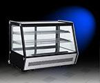RTW-160L-3 卧式蛋糕冷藏柜