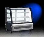 RTW-105L 糕点冷藏柜