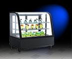 RTW-100L 蛋糕冷藏柜