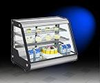 RTW-(130L-1~160L-2) 糕点冷藏柜