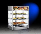 RTR-(97~137)L 加热展示柜
