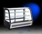 RTW-(120~160)/L 糕点冷藏柜