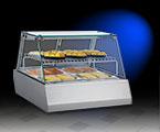 RTR-(60~110)L-1 加热展示柜