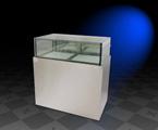 ZB-珠宝蛋糕柜