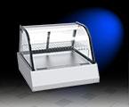RTR-(60~110)L 加热展示柜