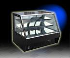 14BF 冷藏柜