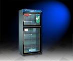 绿钻系列紫外线加臭氧消毒柜