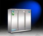 水晶系列低温消毒柜