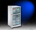 牡丹系列食具消毒柜