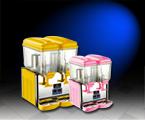 PJTM-224果汁机