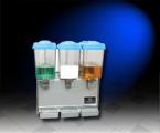PA-351 果汁机