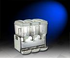 组合式冷果汁机