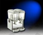 冷喷射式果汁机
