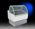 14JN-C-豪华型冰激凌展示柜