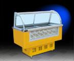 14RX-经济型冰激凌柜