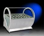 QL-02-冰淇淋柜