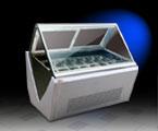 12AX-欧式豪华冰淇淋展示柜