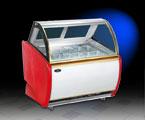 12RFK-冰淇淋展示柜