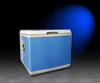 C40压缩机车载冰箱