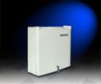 10微型压缩机车载冰箱