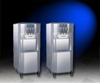 冰淇淋机-不锈钢9系列
