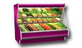 蔬菜櫃水果櫃