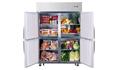 廚房(fang)冷櫃