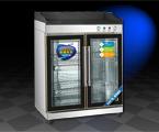 12XD-时尚型食具消毒柜