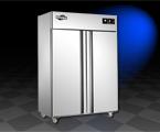 12XD-热风循环高温发泡消毒柜