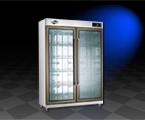 12XD-时尚型低温消毒柜