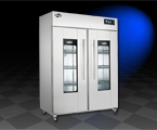12XD-豪华型高温消毒柜