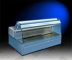 10SB冷藏柜
