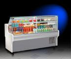 12DT冷藏柜