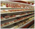 10XA-立式鲜肉柜