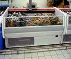 09E8冷冻冷藏柜