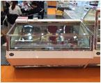 15XA 冷藏展示柜