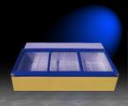 11LS2冷藏柜