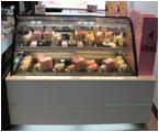 14D5 蛋糕柜