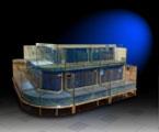13ug-玻璃组合式鱼缸