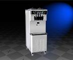 BDP 冰淇淋机