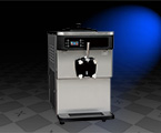 BDP冰淇淋机