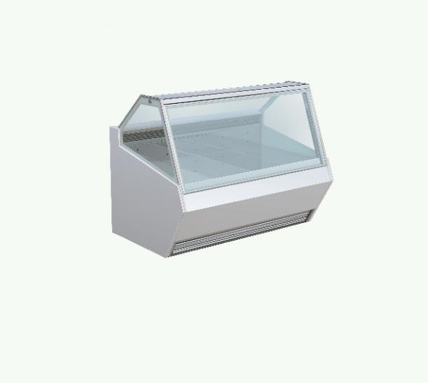 15XC 冷藏柜