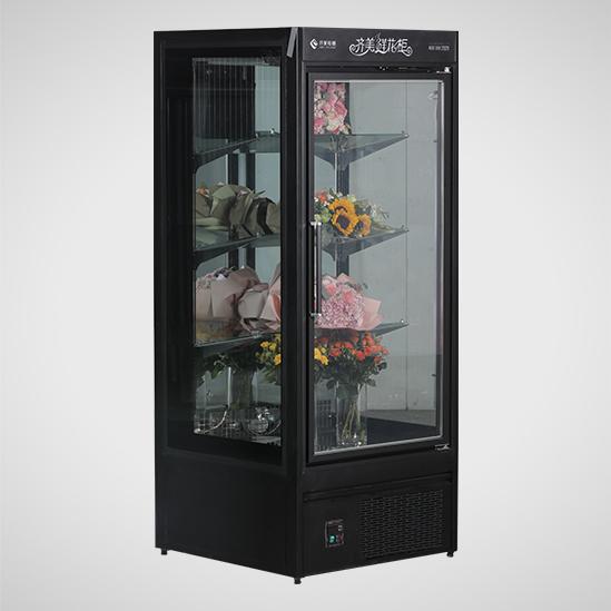 19DF鲜花保鲜柜