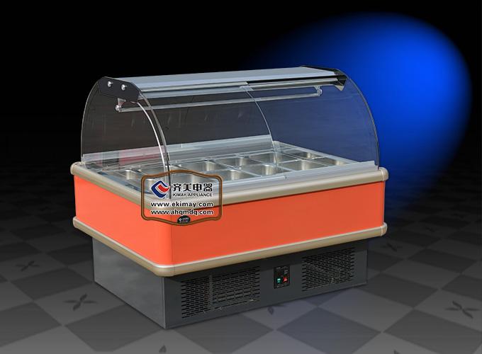 12CY-蓝光橘色柜子.jpg